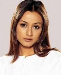Actress Namrata Shirodkar Contact Details, Home City, Biodata, Social Media