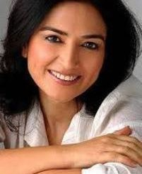 Actress Natasha Rastogi Contact Details, Home Address, Social Profiles