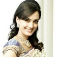 Actress Nisha Rawal Contact Details, Home Town, Social Accounts, Email