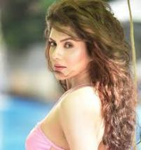 Actress Paayel Sarkar Contact Details, Phone NO, Home Town, Email, Social
