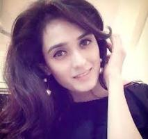Actress Pankhuri Awasthy Contact Details, Phone NO, House Address, Email
