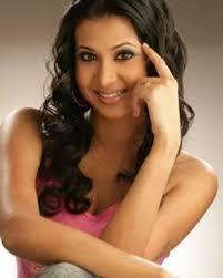 Actress Parineeta Borthakur Contact Details, Home Address, Email, Social IDs