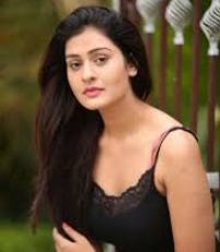 Actress Payal Rajput Contact Details, Current Location, Social Profiles, Bio Info