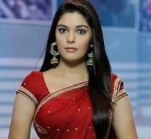 Actress Pooja Gor Contact Details, Email, Home Address, Social Pages