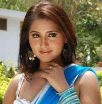Actress Priyanka Pandit Contact Details, Residence Address, Social Accounts