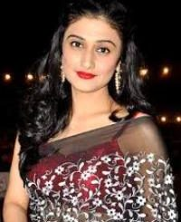 Actress Ragini Khanna Contact Details, Social IDs, Current Location, Biography