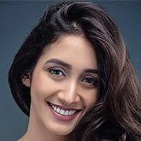 Actress Shreya Chaudhary Contact Details, House Location, Instagram ID