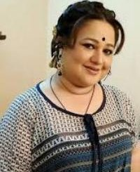 Actress Supriya Shukla Contact Details, Home Address, Social Media, Biodata