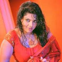 Actress Swati Verma Contact Details, House Address, Facebook ID, Bio Info