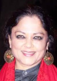 Actress Tanvi Azmi Contact Details, Residence Address, Twitter ID, Biodata
