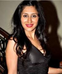 Actress Teejay Sidhu Contact Details, Phone NO, House Address, Email