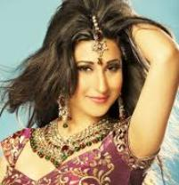 Actress Urvashi Chaudhary Contact Details, Facebook ID, Current Location