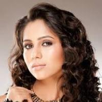 Actress Veebha Anand Contact Details, Social Accounts, Residence Address