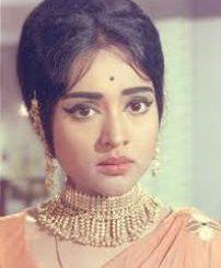 Actress Vyjayanthimala Contact Details, Facebook ID, Residence Address