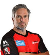 Cricketer Brad Hodge Contact Details, Residence Address, Social Accounts