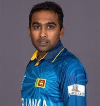 Cricketer Mahela Jayawardene Contact Details, Current City, Email, Social Media