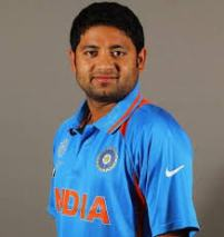 Cricketer Piyush Chawla Contact Details, Current Address, Social Profiles