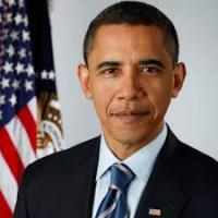 Politician Barack Obama Contact Details, Phone Number, House Address, Email