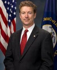 Politician Rand Paul Contact Details, Phone NO, Current Address, Social IDs