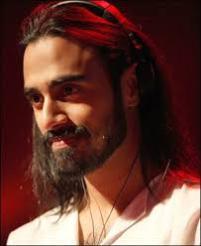 Singer Jaffer Zaidi Contact Details, Social Media, Current City, Biography