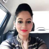 Singer Satwinder Lovely Contact Details, Current City, Email, Booking Number
