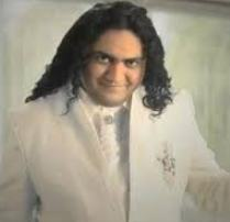 Singer Taher Shah Contact Details, Social Profiles, House Address, Email