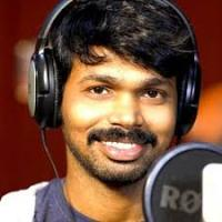 Singer Vennu Mallesh Contact Details, Current City, Email, Social Profiles