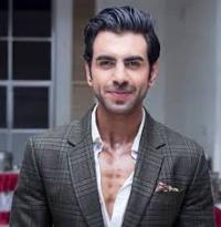 Actor Abrar Zahoor Contact Details, House Address, Email, Social Media