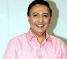 Actor Anang Desai Contact Details, Instagram ID, Current Address, Biodata