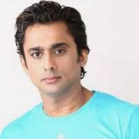 Actor Anuj Saxena Contact Details, Social Pages, Current City, Biography