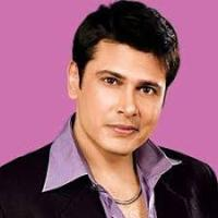 Actor Cezanne Khan Contact Details, Facebook ID, Biodata, Current Address