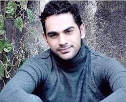 Actor Gaurav Nanda Contact Details, Phone Number, Current Address, Email