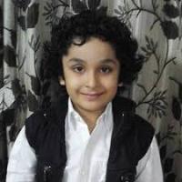 Actor Ishant Bhanushali Contact Details, House Address, Social Profiles
