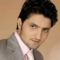 Actor Manish Bishla Contact Details, Instagram ID, Current Location, Biodata