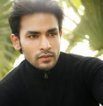 Actor Naman Shaw Contact Details, Social Profiles, Current City, Biography
