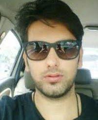 Actor Rahul Sharma Contact Details, Residence Address, Social Accounts