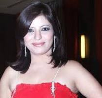 Actress Jennifer Mistry Bansiwal Contact Details, Phone NO, Current City, Email