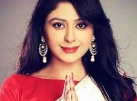 Actress Neha Sargam Contact Details, Current Address, Social Accounts