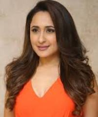 Actress Pragya Jaiswal Contact Details, Phone NO, Current City, Social Media