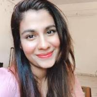 Actress Shreya Dhanwanthary Contact Details, House Address, Email, Social