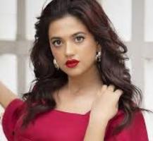 Actress Shruti Sharma Contact Details, Social Media, Current Address, Email