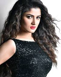 Actress Srabanti Chatterjee Contact Details, Home Town, Email, Social Profiles