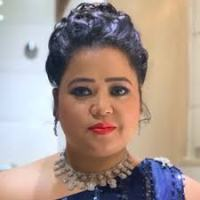 Comedian Bharti Singh Contact Details, Social Profiles, House Address, Email