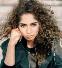 Comedian Jamie Lever Contact Details, Current Location, Social Pages, Biodata