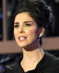 Comedian Sarah Silverman Contact Details, Social Accounts, Residence Address