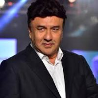 Director Anu Malik Contact Details, Social Accounts, Current City, Phone NO