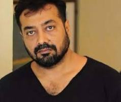 Director Anurag Kashyap Contact Details, Email, Phone Number, Office Address