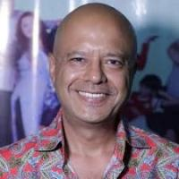 Director Naved Jaffery Contact Details, Social Profiles, Current Location