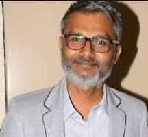 Director Nitesh Tiwari Contact Details, Social Accounts, Current City, Biodata