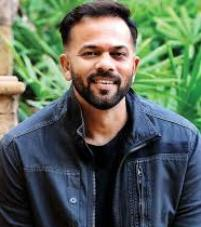 Director Rohit Shetty Contact Details, Phone No, Office Address, Email ID